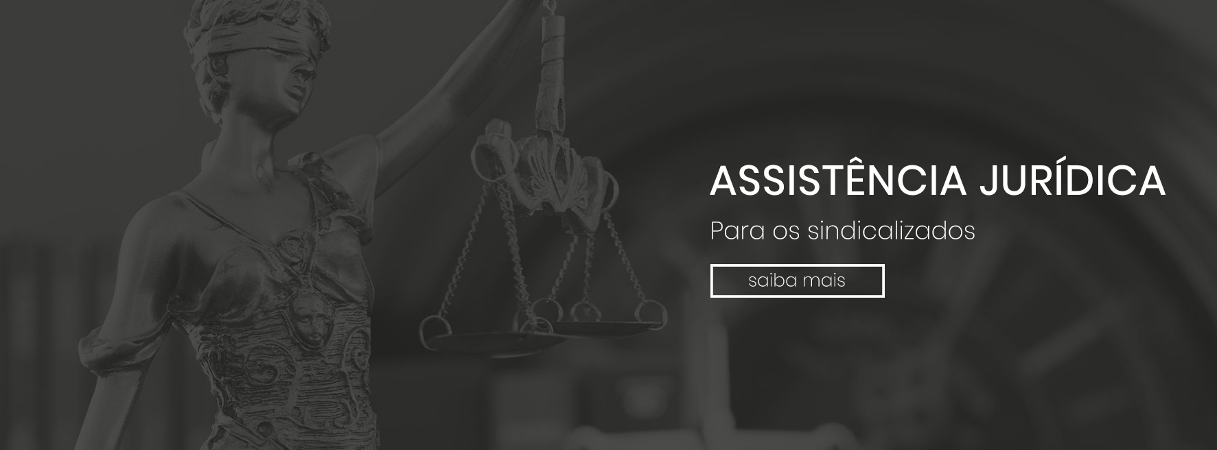 Suporte Jurídico - SindEnfermeiro