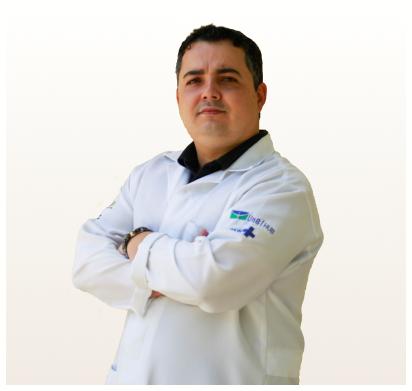 Cid Fragoso Ferreira