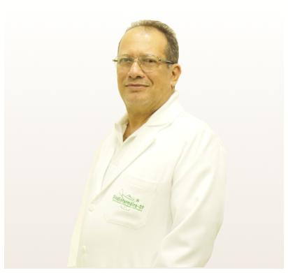 Adriano Limírio da Silva