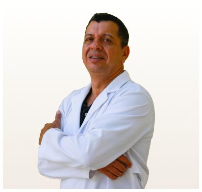 Marcos André Cavalcanti