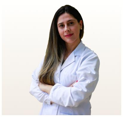 Kelly Cristina Coelho Costa