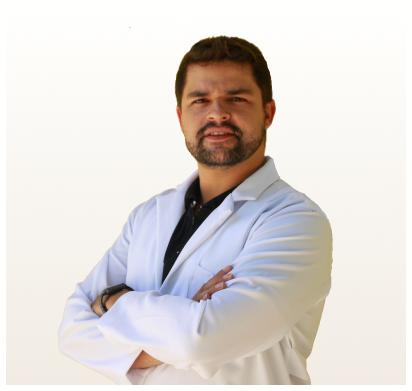 Tarcísio Souza Faria
