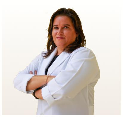 Ursula Batista de Oliveira